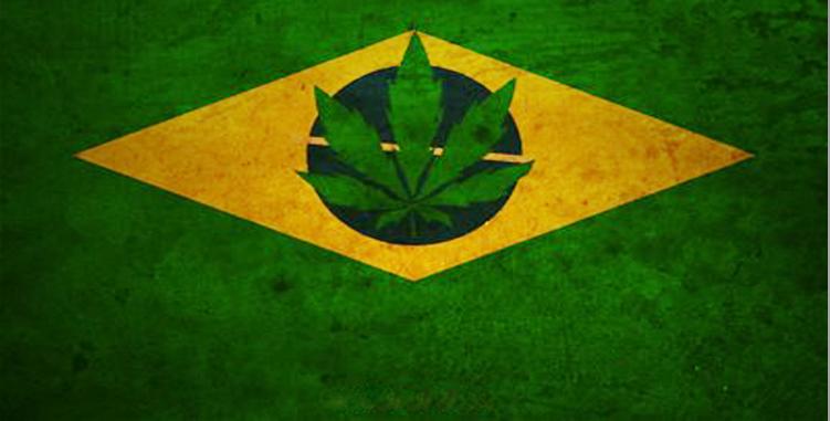brasil-capa