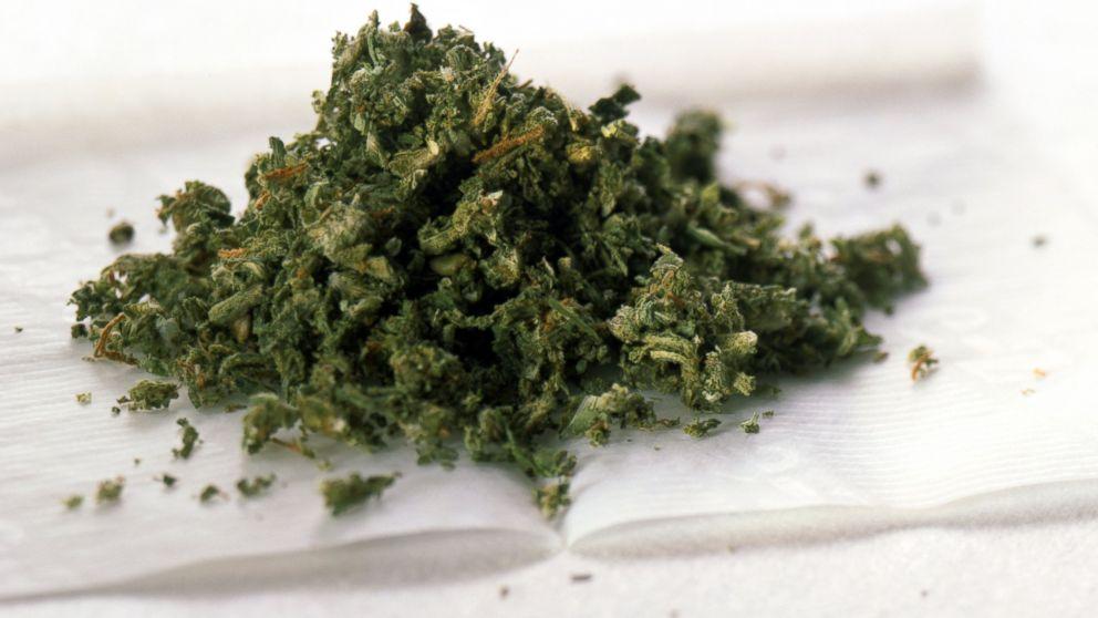 HT_marijuana_sk_140203_16x9_992