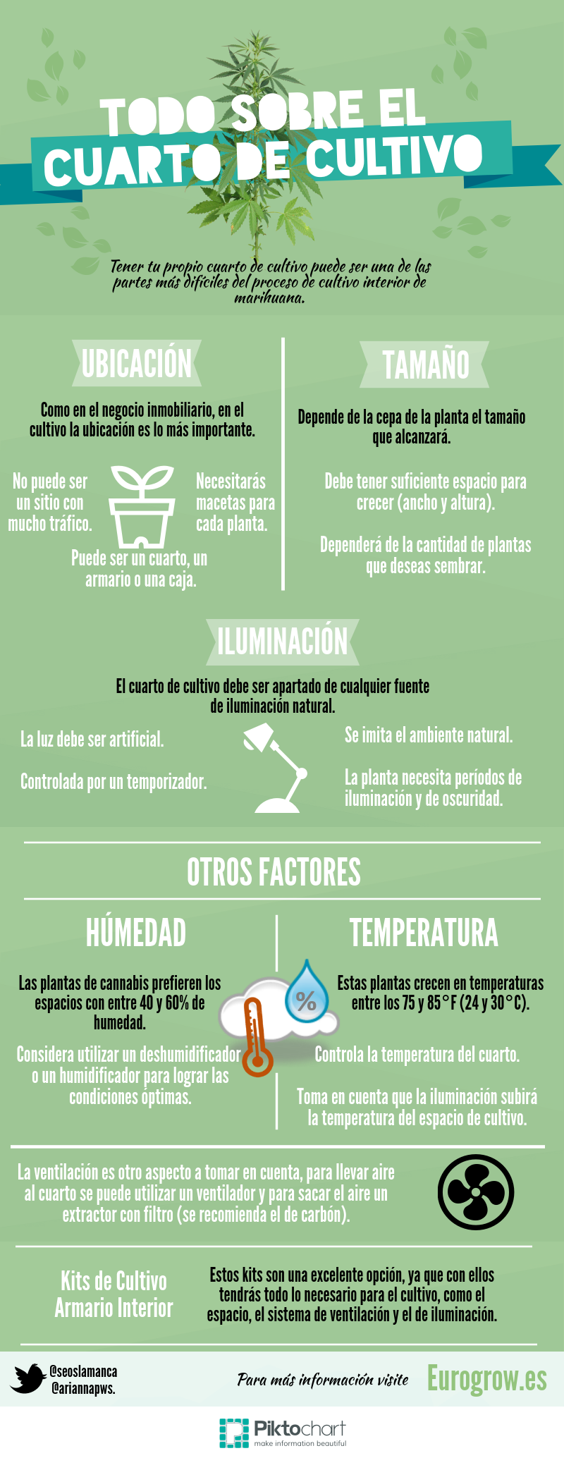infograf__a_cuarto_cultivo