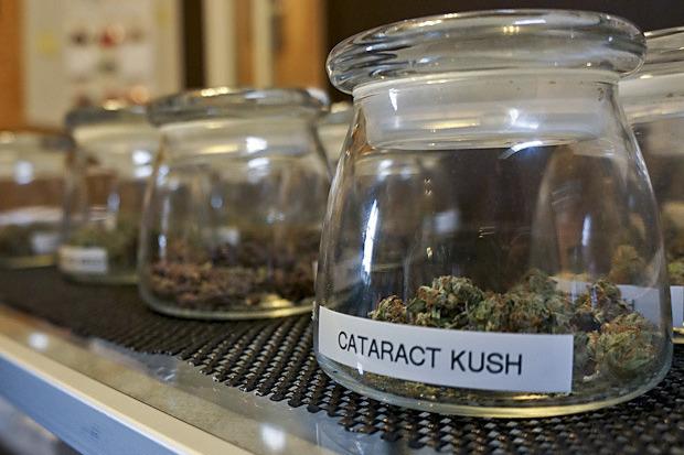 formas-almacenar-marihuana